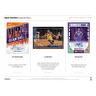 2018-19 Panini NBA Hoops Basketball Hobby Box