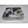 2010-11 Upper Deck SPx Hockey Hobby Box