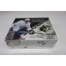 2010-11 Upper Deck SPx Hockey Hobby Box