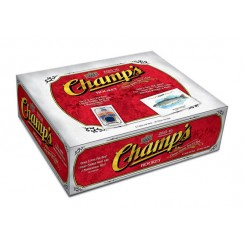 2015-16 Upper Deck Champs Hockey Hobby Box