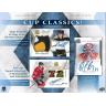 2015-16 Upper Deck The Cup Hockey Hobby Pack