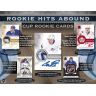 2016-17 Upper Deck The Cup Hockey Hobby Pack