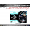 2017-18 Upper Deck Ice Hockey Hobby Box