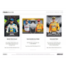 2018 Panini Prizm Racing Hobby Box