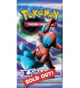 Pokemon TCG Call Of Legends Booster Pack