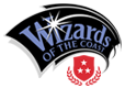 Wizards of the Coast Advanced Level Store