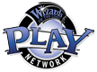 Wizards of the Coast Play Network (WPN) Member